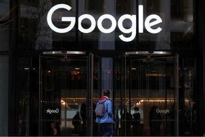 Google bí mật thu thập dữ liệu y tế của hàng chục triệu bệnh nhân Mỹ