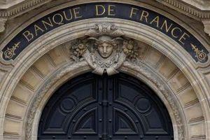 BoF dự báo tăng trưởng kinh tế Pháp thấp hơn năm 2018