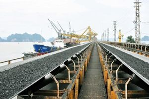 Xây dựng Thái Dương trúng thầu xây cầu tại Quảng Nam