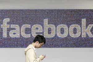 Khó tin nhưng thật: Facebook vừa ra mắt tính năng giúp người dùng bớt nghiện mạng xã hội