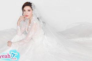 Chỉ có 5 sao Việt được mời đến đám cưới của Bảo Thy, liệu đó là những ai?