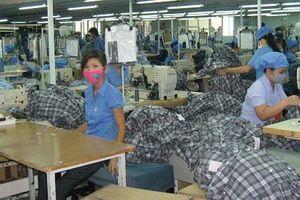 Đà Nẵng: Phát triển đối tượng tham gia bảo hiểm xã hội