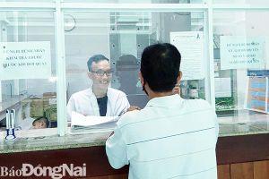 Phát hiện mới về lợi ích của thuốc ARV trong điều trị HIV