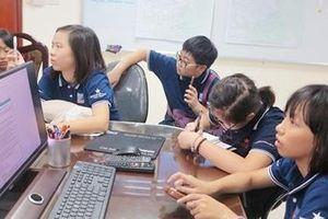 Phạt học sinh vi phạm: Cẩn trọng để tránh tác dụng ngược