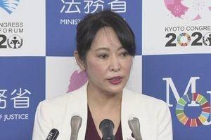 Nhật Bản phạt mạnh tay doanh nghiệp để lao động nước ngoài bỏ trốn