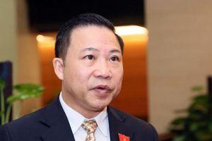 Đại úy Lê Thị Hiền, Thượng úy Xô Việt: Dư luận đánh giá thấp công tác giáo dục sỹ quan công an