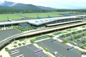 Bộ Giao thông Vận tải duyệt quy hoạch sân bay Sa Pa trị giá gần 6.000 tỷ đồng