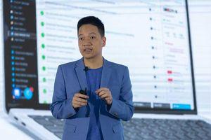 Base.vn ra bộ giải pháp quản trị công việc Base Work+ giúp vận hành doanh nghiệp tốt nhất