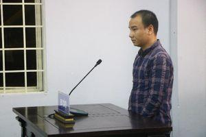 Tài xế container tông chết 5 người ở Tây Ninh bị 14 năm tù