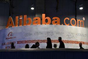 Alibaba kiếm được bao nhiêu tiền trong ngày độc thân 11-11?