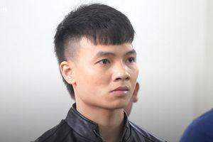 Khá Bảnh bị tuyên 10 năm 6 tháng tù