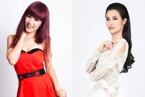 Đông Nhi và phong cách thời trang ngày càng đẹp sau 10 năm