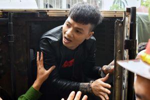 Mẹ Khá 'Bảnh' chia sẻ sau phiên xử con trai
