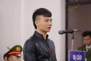 Khá 'bảnh' bị tuyên phạt 10 năm 6 tháng tù