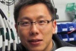 Công dân Trung Quốc ăn cắp bí mật thương mại 'tỉ USD' của Mỹ