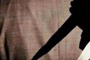Nghịch tử giết mẹ ruột vì bị la rầy chuyện ăn nhậu