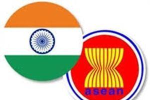 Tăng cường kết nối ASEAN - Ấn Độ