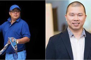 SEVEN.am, Khaisilk: Cặp 'đôi vàng' trong làng gian dối, cắt mác Trung Quốc thành 'hàng nhà'?