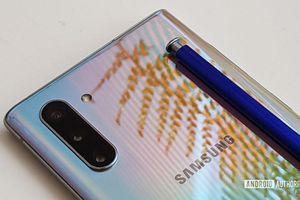 Samsung từ bỏ tùy chỉnh nhân CPU cho Exynos