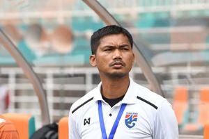 Thái Lan cử 'gián điệp' xem Việt Nam đấu UAE