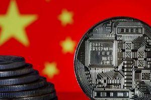 Trung Quốc sẽ phát hành đồng tiền kỹ thuật số trong 2-3 tháng tới