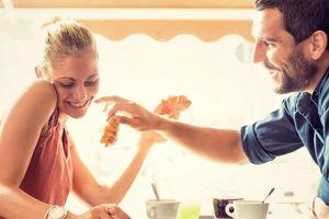Bí mật để có cuộc hôn nhân hạnh phúc sau cưới