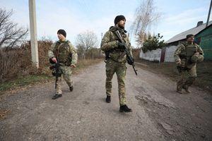 Nga kêu gọi Ukraine gia hạn luật trao quy chế đặc biệt cho miền Đông