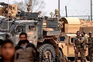 Chuyên gia: Mỹ sẽ thảm bại nếu không rời Syria