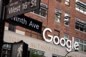 Google bí mật bí mật thâm nhập dữ liệu y tế 50 triệu người tại Mỹ