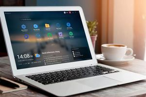 Base.vn ra mắt sản phẩm Base Work+