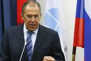 Nga cáo buộc Mỹ âm mưu thành lập 'nhà nước bù nhìn' ở Syria