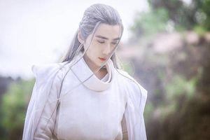 Những phản diện 'không đáng ghét' trên màn ảnh Hoa ngữ