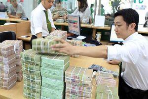 Báo cáo thị trường tài chính tiền tệ Việt Nam tháng 10/2019