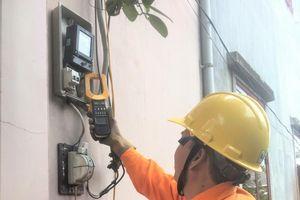 PC Quảng Trị: Gần 2.000 trường hợp vi phạm sử dụng điện được xử lý
