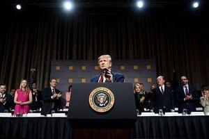 Con đường đi đến thỏa thuận Mỹ - Trung vẫn gian nan trước nguy cơ tăng thuế mới