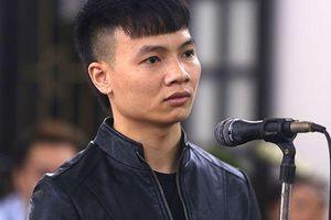 Khá 'Bảnh' bị phạt hơn 10 năm tù