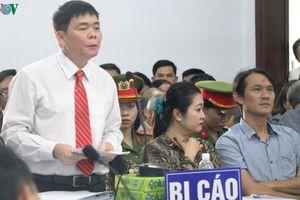 Xét xử ông Trần Vũ Hải cùng 3 bị cáo về hành vi trốn thuế