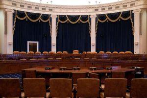 Đảng Dân chủ và Cộng hòa sẽ tung 'chiêu bài' gì trong các phiên điều trần công khai?