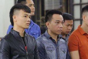 Khá 'bảnh' bị tuyên 10 năm 6 tháng tù