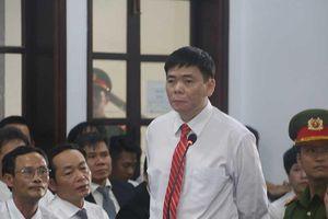 Xét xử luật sư Trần Vũ Hải bị cáo buộc trốn thuế