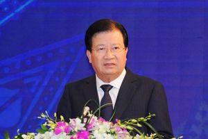 Việt Nam cam kết đảm bảo tự do vận chuyển trên biển