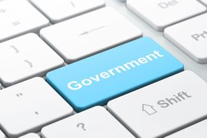 Hệ thống giám sát ATTT phục vụ Chính phủ điện tử khai trương vào 29/11