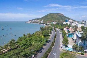 Bà Rịa - Vũng Tàu chấp thuận chủ trương đầu tư dự án nhà ở hơn 473 tỷ đồng tại Phú Mỹ