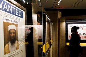 'Tiết lộ về cuộc săn lùng Bin Laden'