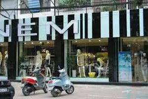 Vụ tráo nhãn mác thương hiệu thời trang NEM, IFU: 'Góc khuất' dần hé lộ