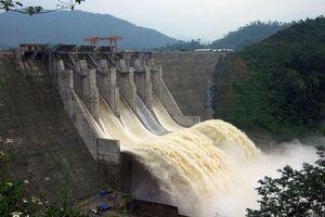 Lũ không về, thủy điện không tích nước, mùa kiệt 2020 Đà Nẵng sẽ ra sao?