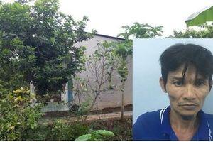 Đối tượng nhiều lần xâm hại con gái ruột ở Vĩnh Long bị tạm giam