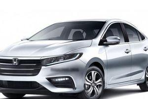 Honda City 2020 chuẩn bị ra mắt có thực sự hấp dẫn?