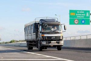 Sai phạm tại dự án cao tốc Đà Nẵng-Quảng Ngãi: Bắt giam 4 bị can