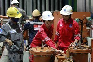 Nhà máy điện Nhơn Trạch 2 đã đạt mốc sản lượng 40 tỷ kWh